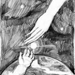 handtohand